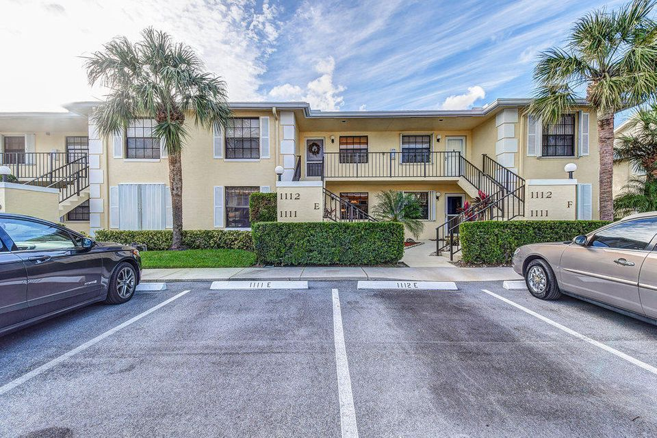 how to sell your house in jupiter, fl